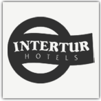 Intertur Hotels